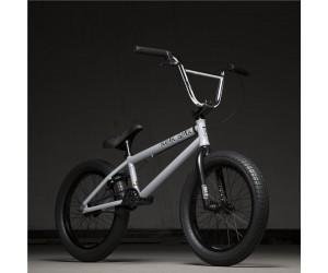 ВЕЛОСИПЕД BMX KINK KICKER 2020