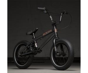 Велосипед KINK BMX Pump 2020