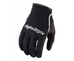 Вело перчатки TLD XC glove [Black] фото, купить, киев, запорожье