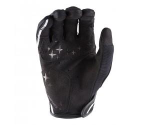 Вело перчатки TLD XC glove [Black]