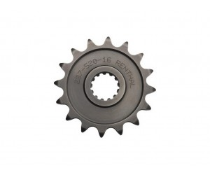 Звезда передняя Renthal Standard Front Chainwheels 530