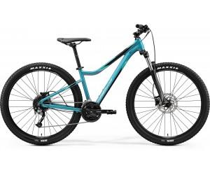 Велосипед MERIDA MATTS 7.100 (2020)