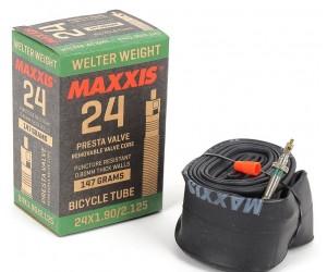 Камера Maxxis 24x1.90/2.125 AV