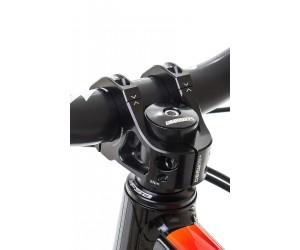 Вынос DMR Defy35+ (Black) под руль 35 мм