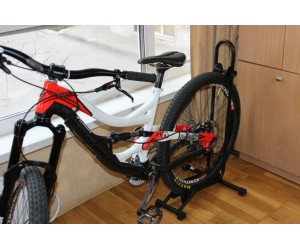 Подставка для велосипеда Bike Hand YC-97 (YC-97)