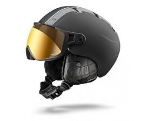 Шлем Julbo Sphere Connect noir zeb