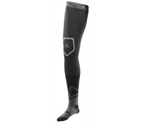 Мото носки LEATT Knee Brace Socks
