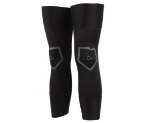 Мото носки LEATT Knee Brace Sleeve Pair