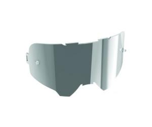 Линза к очкам LEATT Velocity 6.5 Lens Clear 83%