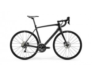 Велосипед MERIDA SCULTURA DISC 6000 (2020)