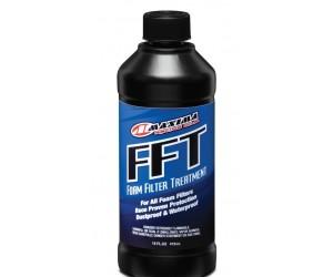Пропитка воздушного фильтра Maxima Foam Filter Treatment