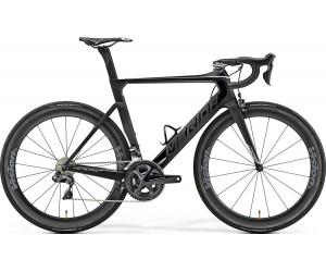Велосипед MERIDA REACTO 8000 E (2019)