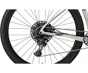Велосипед MERIDA BIG.NINE NX EDIT (2020)