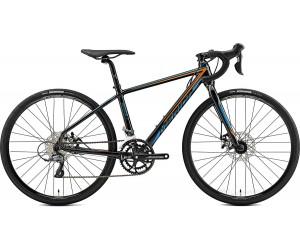 Велосипед MERIDA MISSION J.ROAD 4S (2020)