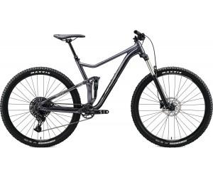 Велосипед MERIDA ONE-TWENTY 9.400 (2020)