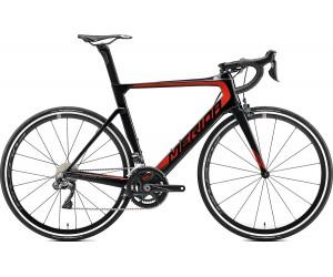 Велосипед MERIDA REACTO 7000 E (2019)