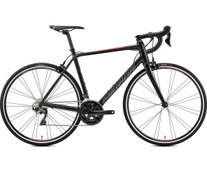 Велосипед MERIDA SCULTURA 500 (2019)