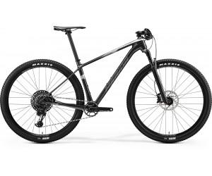 Велосипед MERIDA BIG NINE 6000 (2020)