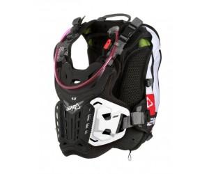 Защита тела LEATT Chest Protector GPX 4.5 Hydra