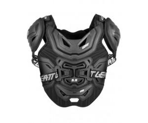 Защита тела LEATT Chest Protector LEATT 5.5 Pro