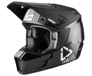 Шлем LEATT Helmet GPX 3.5 ECE