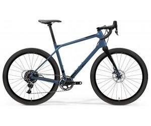 Велосипед MERIDA SILEX+ 6000 (2020)