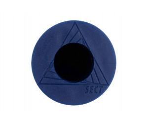 Грипсы DMR Sect Black (черные)