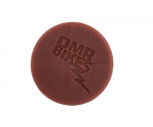Грипсы DMR Sect Grey (серые)