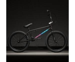 ВЕЛОСИПЕД BMX KINK WHIP 2020