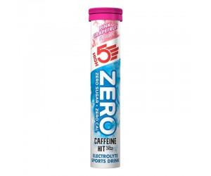 Шипучка High5 ZERO Caffeine Hit