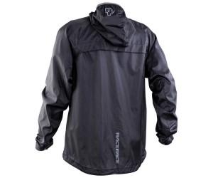 Куртка Race Face Nano Jacket