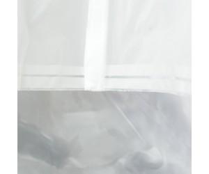 Веловетровка Garneau Clean Imper