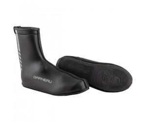Бахилы Garneau Thermal H2O Shoe Covers