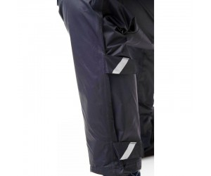 Мужские штормовые штаны Commandor MATRIX