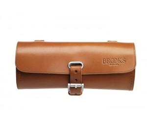 Сумка BROOKS Challenge Tool Bag