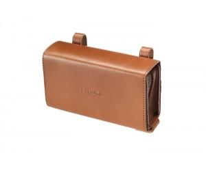 Сумка BROOKS D-Shaped Tool Bag