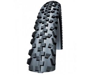 Покрышка Schwalbe Black Jack 20x1.90 (47-406) KevlarGuard B/B-SK HS407 SBC 50EPI фото, купить, киев, запорожье