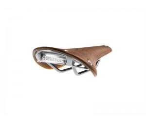 Седло BROOKS Cambium C15 фото, купить, киев, запорожье
