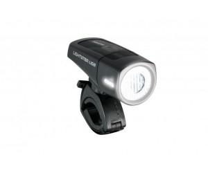 Фонарь Sigma Lightster USB фото, купить, киев, запорожье
