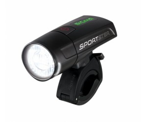 Фара Sigma Sportster Black фото, купить, киев, запорожье