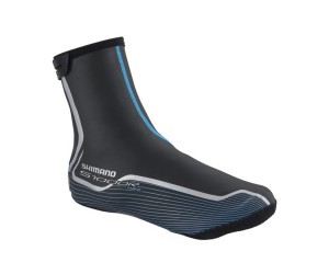 Бахилы Shimano S1000R H2O, шоссе фото, купить, киев, запорожье