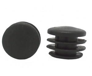 Заглушки руля VELO VLP-35 (пластик) фото, купить, киев, запорожье