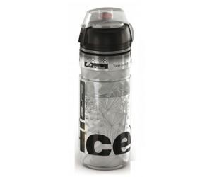 Термо-фляга ELITE ICEBERG Termo 500ml черн лого