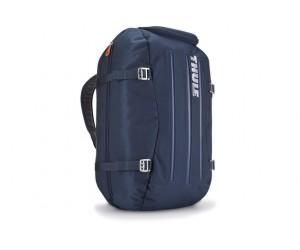 Рюкзак Thule Crossover 40L Duffel Pack - Dark Blue фото, купить, киев, запорожье