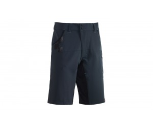 Велосипедные шорты CUBE MOTION Shorts (black) фото, купить, киев, запорожье