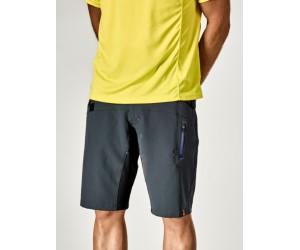 Велосипедные шорты CUBE MOTION Shorts (black)