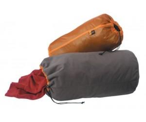 Подушка-мешок Thermarest Stuff Sack Pillow