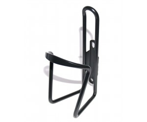 Флягодержатель X17 алюм. черный фото, купить, киев, запорожье