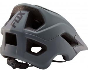 Вело шлем FOX METAH HELMET