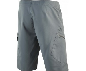 Вело шорты FOX RANGER CARGO SHORT